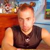 Ромарио, 27, г.Одинцово