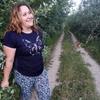 Светлана, 21, г.Анапа