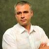 Владимир, 47, г.Железнодорожный