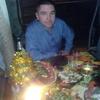 Андрей, 39, г.Дрезна