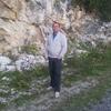 Рома, 32, г.Белореченск