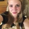Алиса, 20, г.Москва