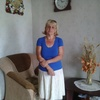 нина, 56, г.Валуйки