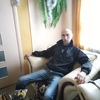 владислав Третьяк, 43, г.Сватово