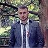 Andrey, 26, г.Хмельницкий