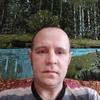 Денис, 40, г.Чкаловск