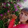 Марина, 33, г.Демидов