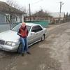 Саша, 34, г.Брацлав