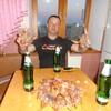 Aleks, 38, г.Чернигов