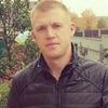 Александр, 31, г.Жодино
