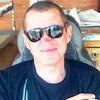 Василий, 51, г.Белореченск