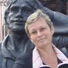 Лидия, 60, г.Петропавловск-Камчатский