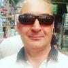 Самир, 51, г.Баку