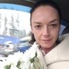 Ksenia, 45, г.Обнинск
