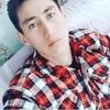 Рустам, 28, г.Петропавловск