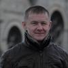 Andrew, 37, г.Лондон