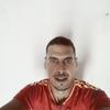 محمد, 33, г.Амман