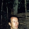 Юра, 42, г.Берислав