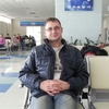 Владимир, 35, г.Хабаровск