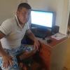 талгат, 36, г.Талшик