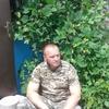 Стас, 41, г.Харьков