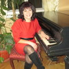 Татьяна, 54, г.Мичуринск
