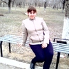 Настенька, 29, г.Харабали