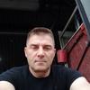 борис, 51, г.Темиртау