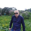 Алекс, 27, г.Торопец