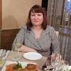 Тамара, 50, г.Ленинск-Кузнецкий