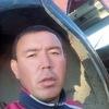 Ардак, 34, г.Караганда