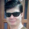 Игорь, 49, г.Йошкар-Ола