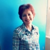 Анна, 47, г.Успенка