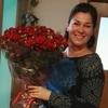 Irina, 43, г.Милан