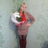 Жанна, 37, г.Курск