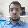 Артём, 24, г.Красноярск