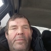 владимир, 59, г.Ханты-Мансийск