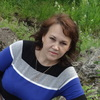 Елена, 42, г.Лесосибирск