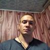 Роман Ясковец, 22, г.Новошахтинск