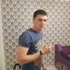 Антон, 38, г.Тихорецк