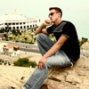 Илья, 27, г.Ашхабад