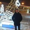 Николай, 24, г.Гомель