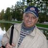 Александр, 67, г.Санкт-Петербург