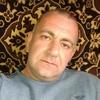 Levan, 30, г.Владикавказ