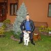 Діма, 29, г.Poznan