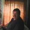 Геннадий, 60, г.Котельнич