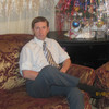 Радко Душев, 46, г.Бургас