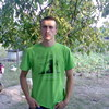 Юрий, 34, г.Звенигородка