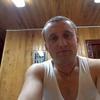 ruslan, 37, г.Чудово