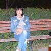 Ирина, 41, г.Тверь